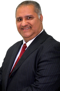 Luiz Fernando da Silva XAVIER