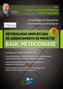 Capa Basic Methodware