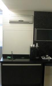 Estação-Café