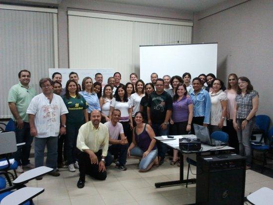 2012-03-24 UNITINS - Palmas