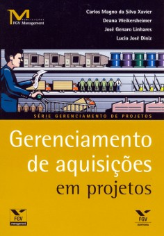 Gerenciamento-Aquisicoes-236x340-custom