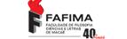 Fafima