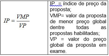 imagem 4 artigo 1