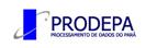 Prodepa