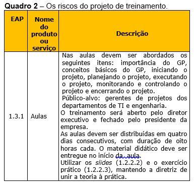 artigo 11 fig 6