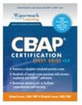 Certificação CBA