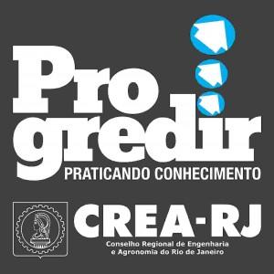 logo_progredir_fundo escuro_CURVAS
