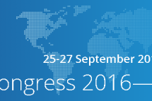 Congresso Global do PMI® 2016 – San Diego, CA – 25 a 27 de setembro