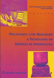 Capa livro LTC