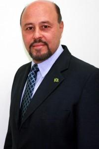 Carlos MAGNO da Silva Xavier