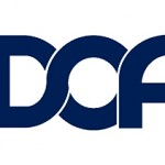 dof_group_logo