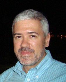 Roberto Paranhos