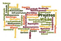 Webinar: O que devemos focar na gestão de projetos?