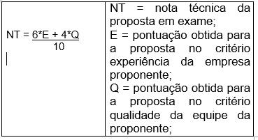 imagem 5 artigo 1