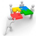 El-valor-añadido-o-valor-agregado-en-los-negocios-empresas-e-internet