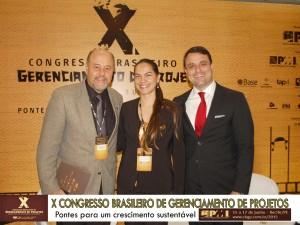 Fotografia - Magno - Michelle e Américo