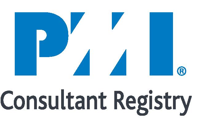 pmi_consultan_registry_logo_2c