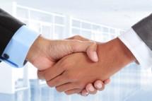 PMI-SE fecha parceria com a Beware