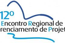 """O PMI Rio divulga o """"Encontro Anual de Profissionais de Gerenciamento de Projetos"""""""