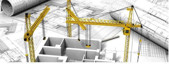 A Governança torna a Gestão de Projetos mais eficiente e eficaz na Construção Civil