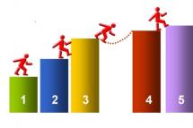 Diagnóstico de Maturidade em Gerenciamento de Projetos, Programas e Portfólio