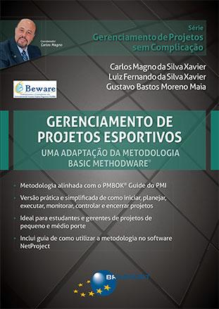 gp-esportivo-editora-brasport