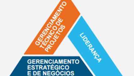 Análise de Negócios para o Gerente de Projetos e a Certificação PMI-PBA® – Palestra on line Gratuita