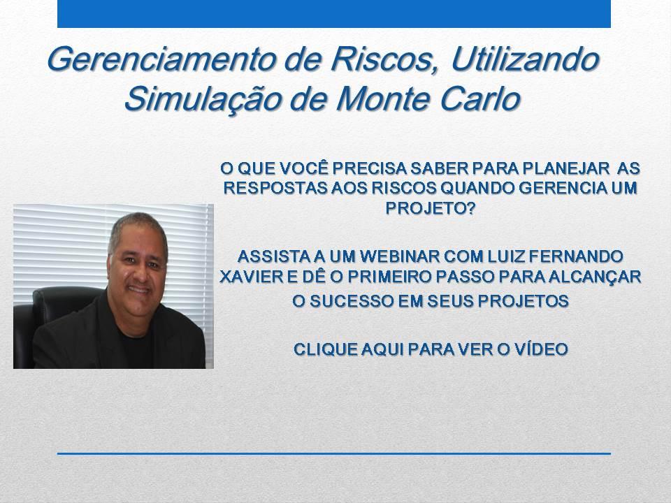 IMAGEM RISCOS DIVULGAÇÃO WEBINAR