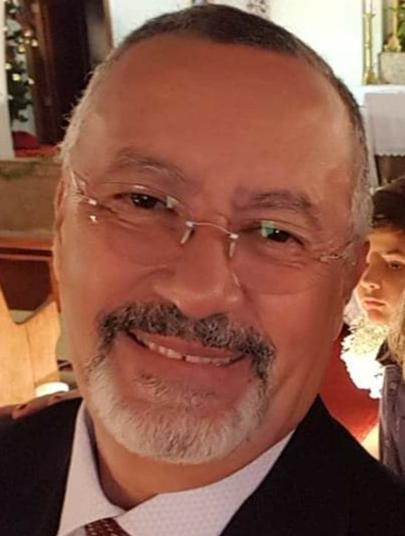 Ivaldo Monteiro
