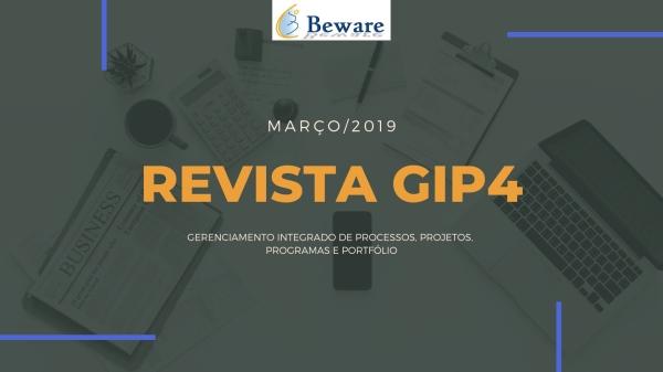 GIP4 Março