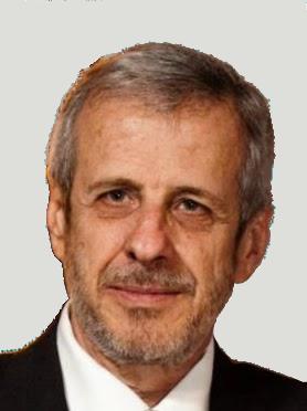 PROFESSOR PAULO ANDRÉ DE ANDRADE
