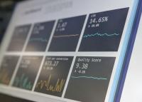 análise quantitativa em gestão de riscos