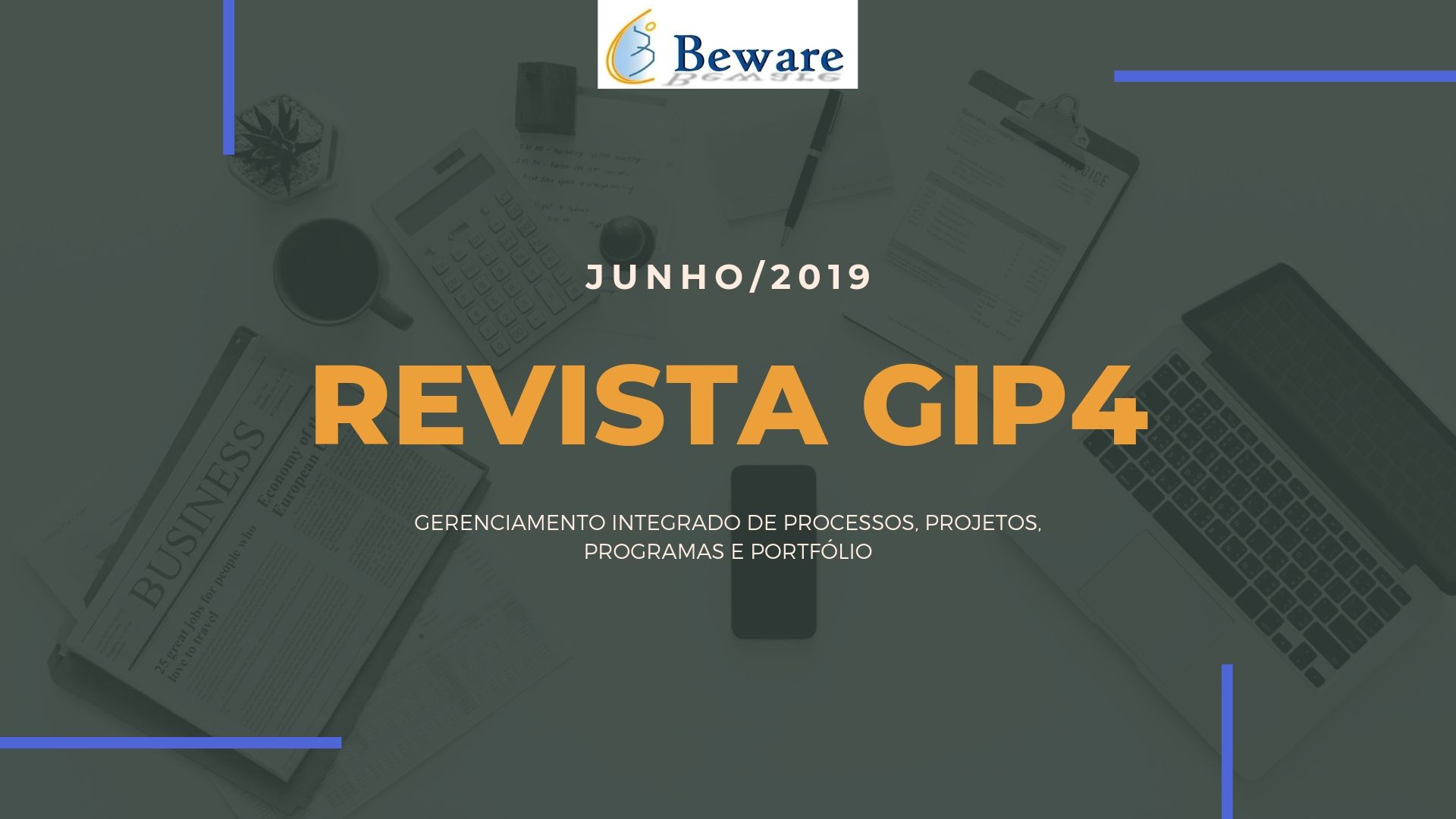 GIP4_Junho de 2019